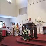 Easter Mass 4.20.14 - 024.jpg