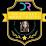 Tracey Bond's profile photo