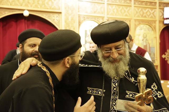 H.H Pope Tawadros II Visit (4th Album) - _09A9371.JPG