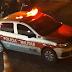 Polícia prende acusado de roubar correspondente bancário em Pirpirituba (PB)