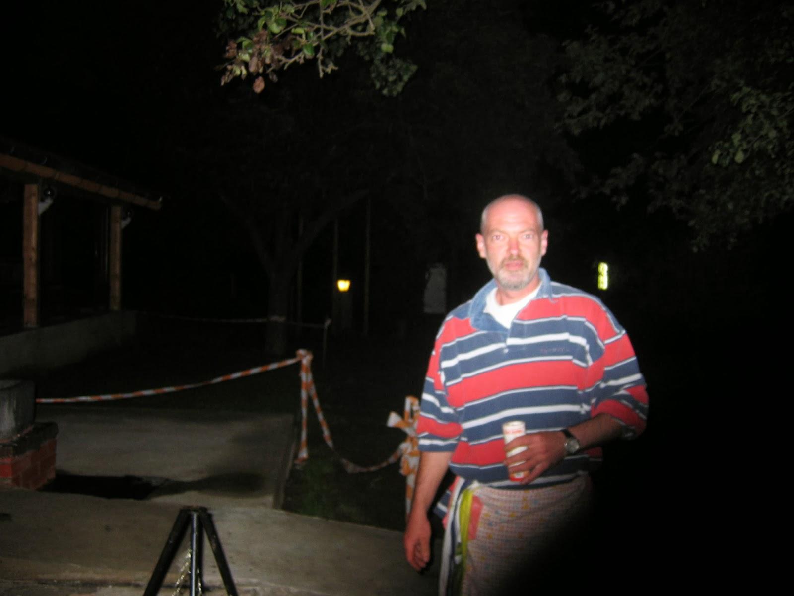 Prlekija, Prlekija 2005 - IMG_8843.JPG