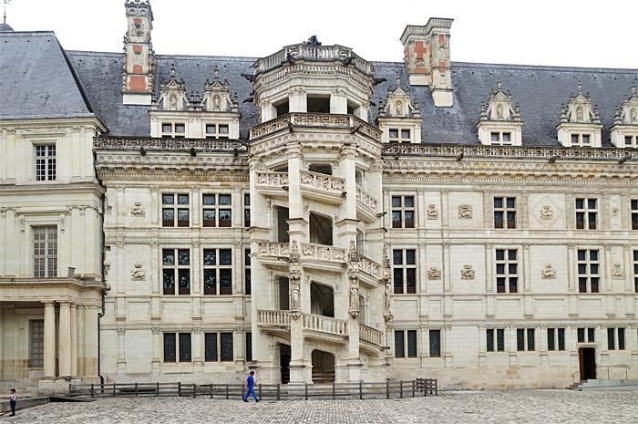 Blois04.jpg