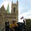 2006-08-27 20-13  Trontheim katedra.jpg