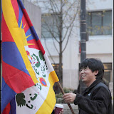 Self-Immolations in Tibet: Candle Vigil in Downtown Seattle - IMG_0008%2B1-28-12%2B72Cc%2BCandle%2BVigil.jpg