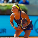 Victoria Azarenka - Mutua Madrid Open 2015 -DSC_7392.jpg