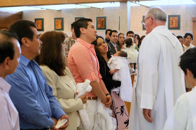 Baptism June 2016 - IMG_2658.JPG