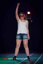 Han Balk Agios Dance-in 2014-0257.jpg