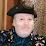Kirk Monsen's profile photo