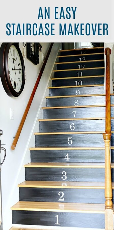 Easy-Staircase-Makeover-FEATURE