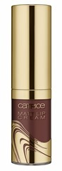 Catr_blessing_browns_matt_lip_cream_C03