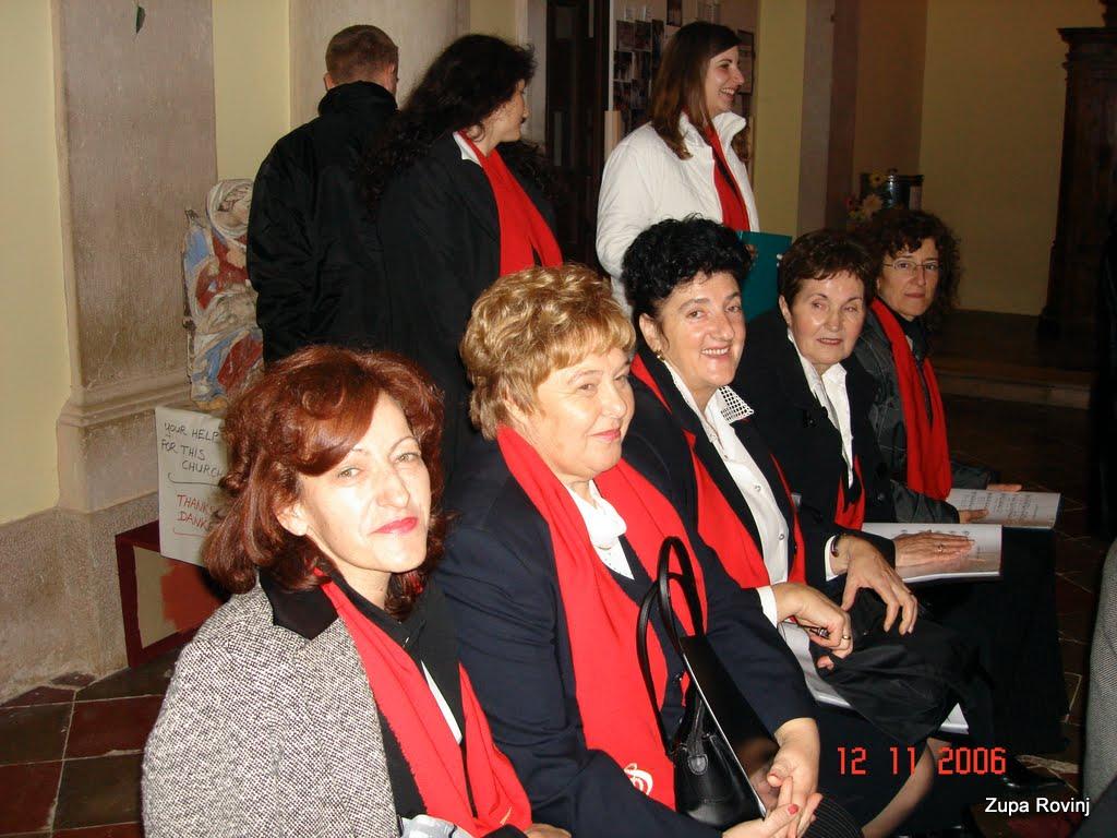 Susret zborova 2006 - DSC01668.JPG