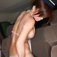 [DGC] No.644 - Kana Tsugihara 次原かな (98p) 41.jpg
