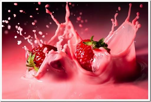 Strawnilla3 28590.1432467475.1280.1280%25255B5%25255D - 【リキッド】ストローニラ軽く超え?!「VAGABOND VAPOUR」の「Berry British.」レビュー【ストロベリープレミアムリキッド】