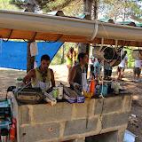 Campaments Estiu Cabanelles 2014 - IMG_1649.JPG