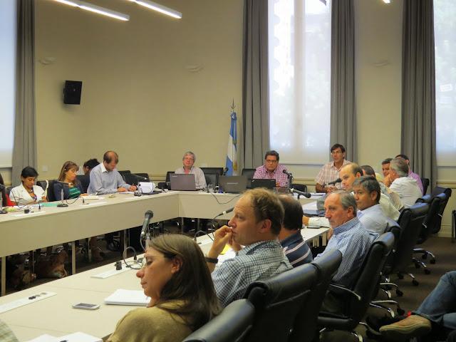 Reunión Subcomisión Técnica del SIU 2015 - IMG_1220.JPG