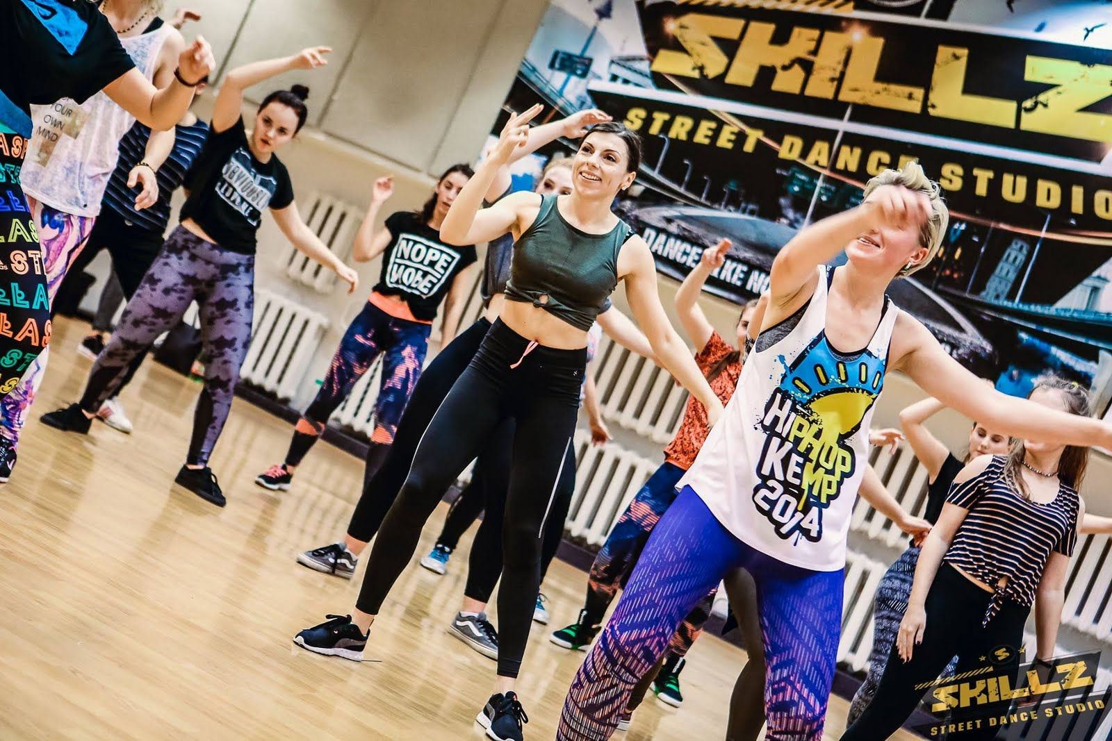 Dancehall workshop with Jiggy (France) - 26.jpg