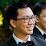 Leon Jang's profile photo