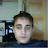 Zvrkinjo Games avatar image