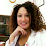 Marina Putzolu's profile photo