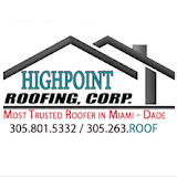 Highpoint Roofing Corp
