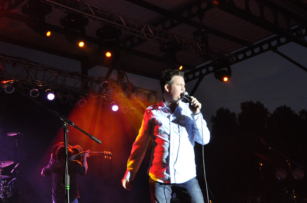 Watermelon Festival Concert 2011 - DSC_0181.JPG