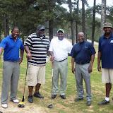 2011 NFBPA-MAC Golf Tournament - White%2BSox%2Bgame%2BFORUM%2B2011%2BChicago%2BApril%2B16%252C%2B2011%2B003.JPG