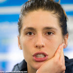 Andrea Petkovic - 2016 Brisbane International -DSC_4095.jpg