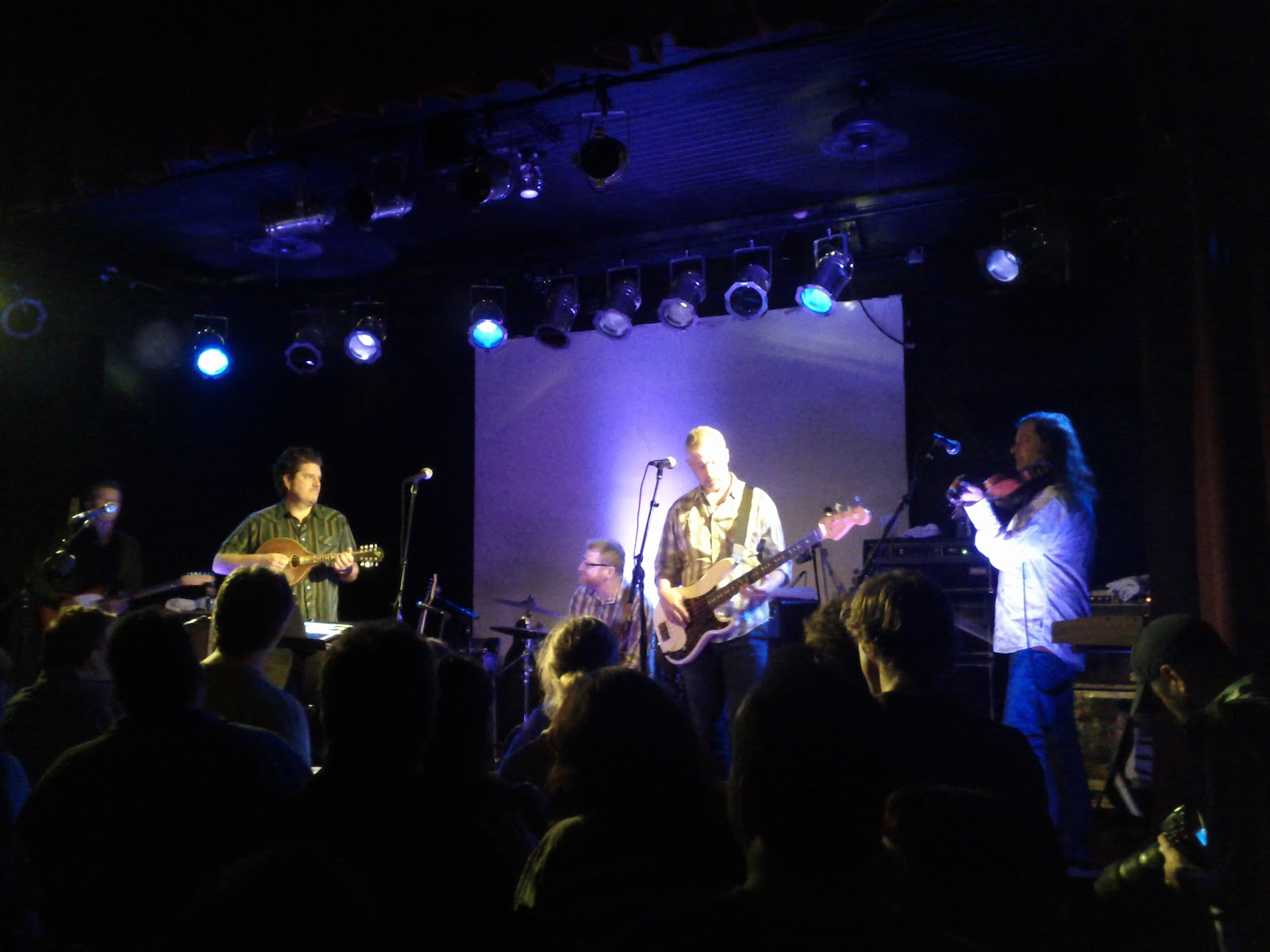 Cracker and Camper Van Beethoven - Fitzgeralds - IMG_20110519_210212.jpg