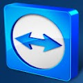 Update TeamViewer Final
