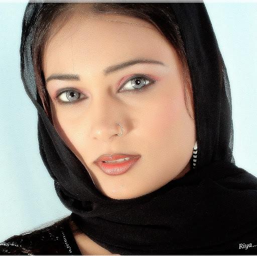 Riya Mehta Photo 20