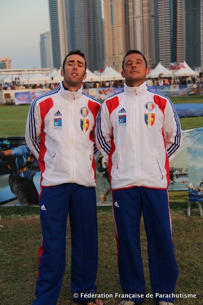 LES EQUIPES DE FRANCE DUBAI 2012 (74)
