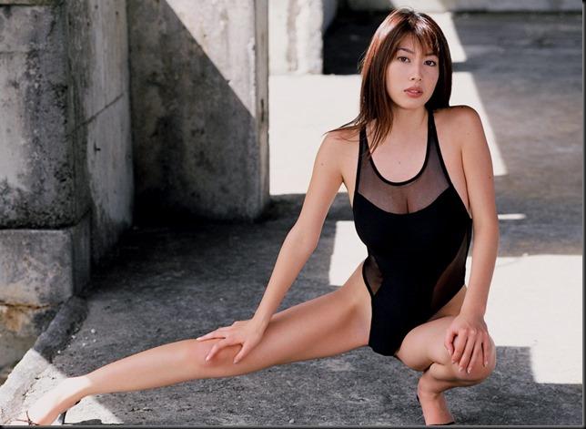 1000full-emi-kobayashi (1)