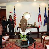 Dec. 2010: ELI Visits Atlanta - DSC_7987.JPG
