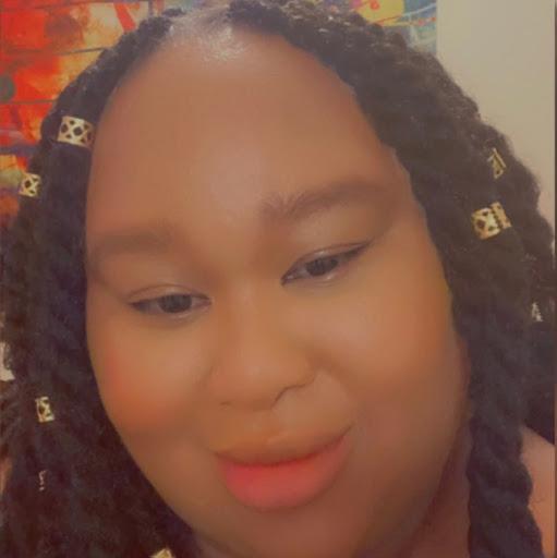user Valerie Hall apkdeer profile image