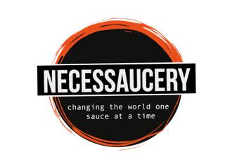 Necessaucery, condiments, sauces