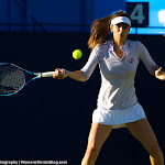 Tsvetana Pironkova - AEGON International 2015 -DSC_3180.jpg