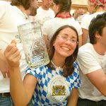 Wiesn Cup 2010