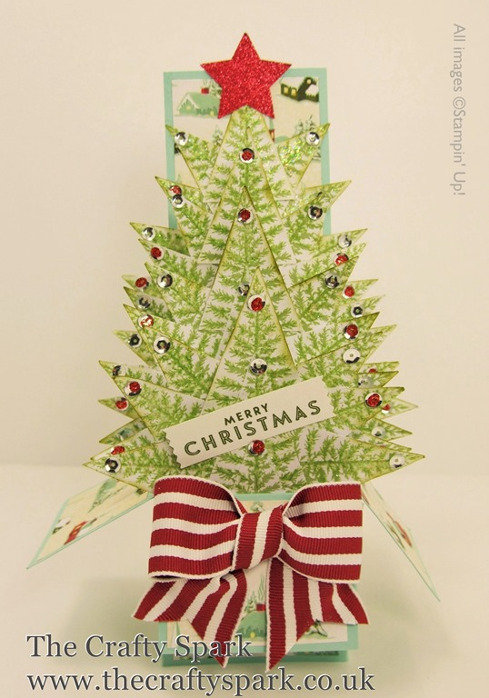 stampin-up-uk-autumn-winter-2015 (16)