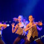 fsd-belledonna-show-2015-281.jpg