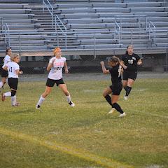 Girls Soccer Halifax vs. UDA (Rebecca Hoffman) - DSC_0981.JPG
