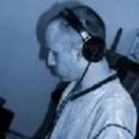 Rich Matthews's avatar