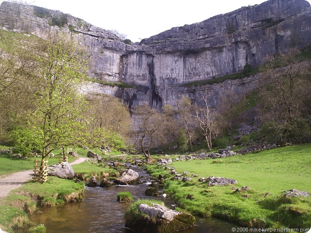 062 malham cove day 7
