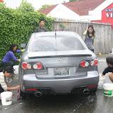 Tibetan Sunday School: Car Wash Fundraiser - IMG_4372.JPG