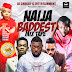 (Mix tape) Naija Baddest Mixtape