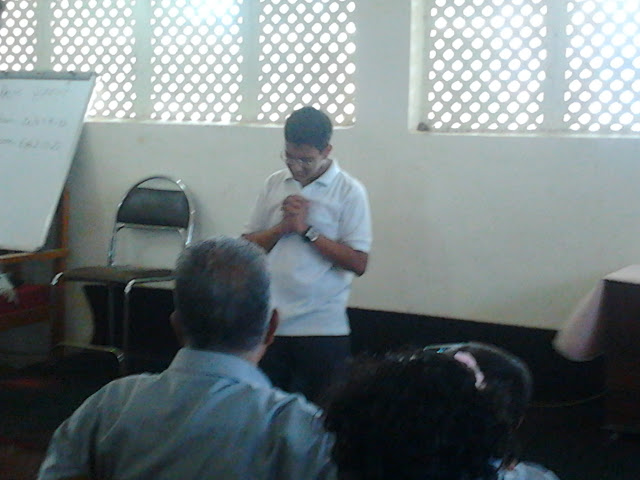 Sunday School Annual Day on April 1, 2012 - Photo0223.jpg