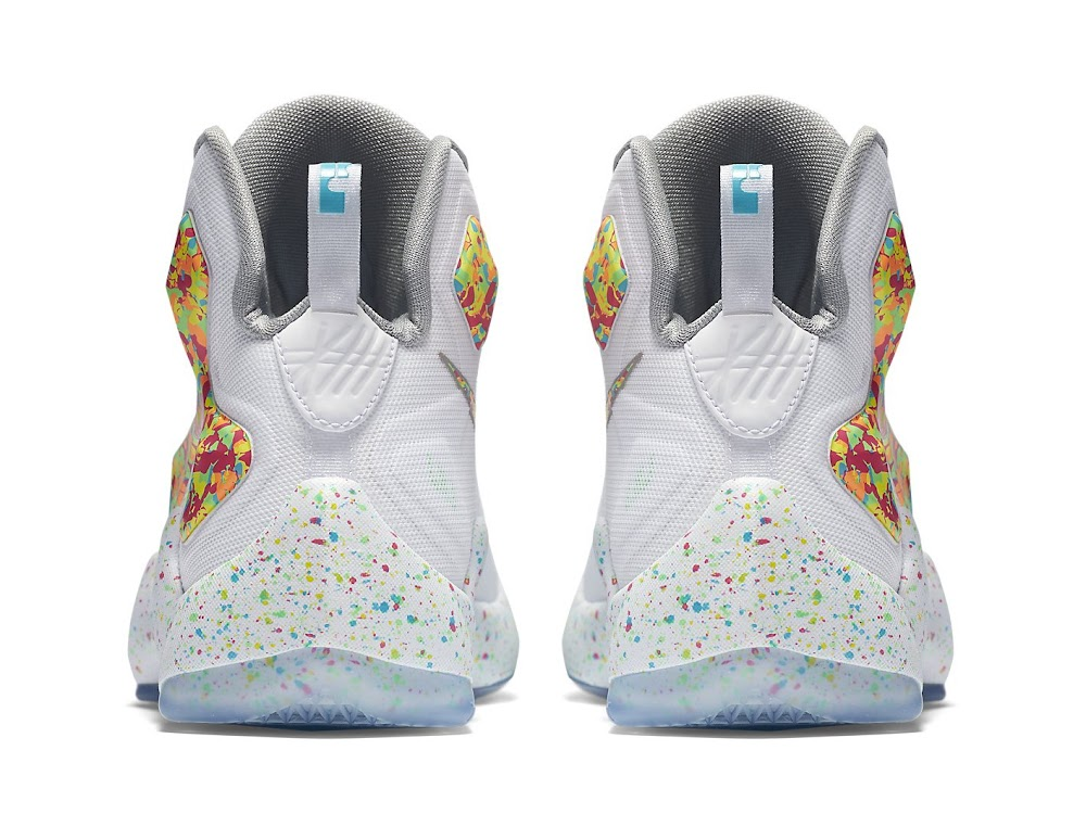 nike lebron � lebron james shoes 187 available now lebron