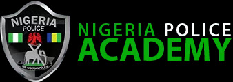 Nigeria Police Academy Entrance Exam Centres & Subjects – 2017/18