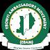 National Youth Conference: Ebonyi Ambassadors Movement Lauds Umahi, others