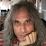 Rob Mamede's profile photo