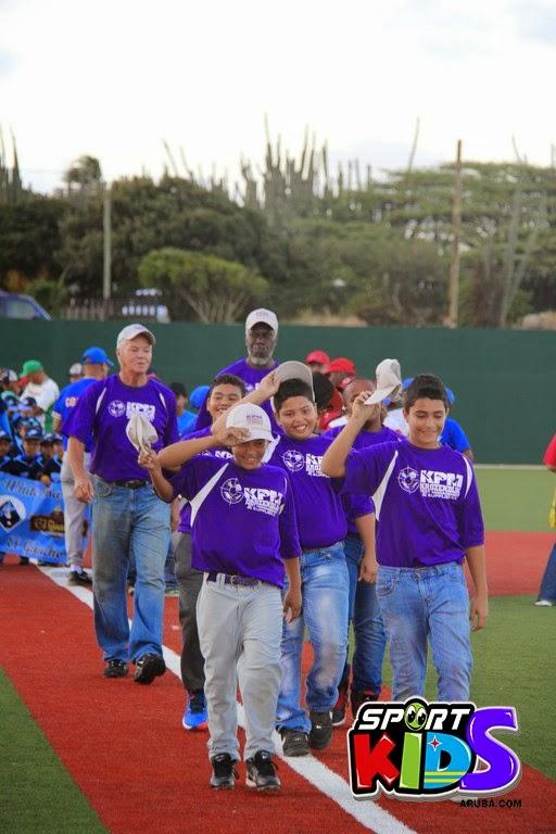 Apertura di wega nan di baseball little league - IMG_1155.JPG